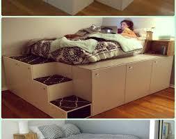 daybed diy bed frame amazing diy daybed frame diy ikea kitchen
