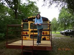 bus conversion 101 bus conversion specialist bus conversion floor