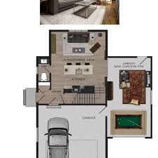 inspiring everybody loves raymond house floor plan ideas best