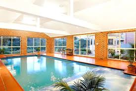 Inside Swimming Pool Inside Swimming Pool Toronto Indoor Pool Inside Pools Hotels With