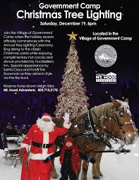 exceptional camp christmas tree horse camp part 6 leanin tree