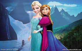 frozen wallpaper elsa and anna sisters forever the most amazing best frozen wallpapers on the web elsa