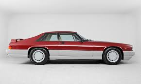 jaguar car png 1985 jaguar twr xjs 5 3ltr being auctioned at barons auctions