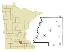Map Of Thailand Cleveland Cleveland Minnesota Wikipedia