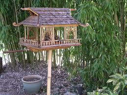 fabrication mangeoire oiseaux construction mangeoire pour oiseaux 20170725013239 u2013 arcizo com