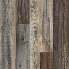 Vintage Vinyl Flooring by Armstrong Pc020 Elements Of Heritage Pryzm Luxury Vinyl Plank