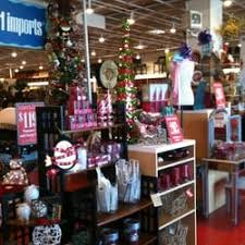 pier one imports ls pier one imports department stores 6101 long prairie rd flower