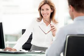 Hr Recruiter Job Description For Resume by Sample Human Resources Recruiter Job Description