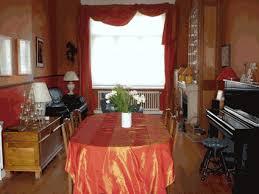 chambre d hote lambersart chambres d hotes lambersart chez jeanne et vittorio
