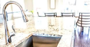 Best Kitchen Faucet Best Kitchen Faucet Happyhippy Co