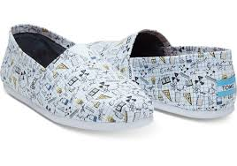 toms periodic table shoes periodic table toms shoes periodic diagrams science