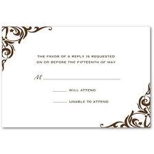 Reception Cards Wedding Reception Card Designs Receptions Cool Escort Card Ideas