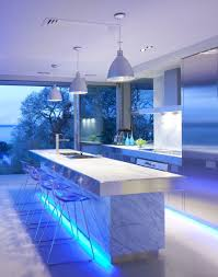 home designer architectural home designer professional architect modern home bars luxury home bars modern blue futuristic design of the modern home bar