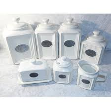 thl kitchen canisters 35 thl other sold 7 thl kitchen canister set shaby