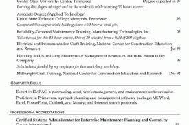 Wastewater Treatment Plant Operator Resume Writingteaching Essays Toward A Rhetoric Of Pedagogy How To Write