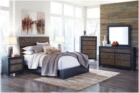 bedroom master bedroom decor pictures fascinating master bedroom bedroom