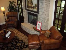 Home Design Evansville In by Furniture La Z Boy Sofas Chairs Recliners And Couches Find A
