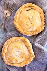 delectable 60 ina garten chicken pot pie inspiration design of