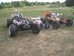 baja buggy rc car my baja 5b rc petrol buggy 08 by shad0wgfxz on deviantart