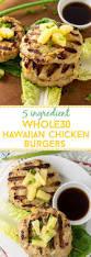 2094 best burger city images on pinterest burgers burger