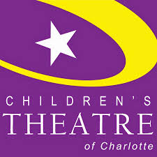 charlotte home theater children u0027s theatre of charlotte youtube