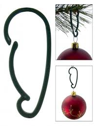 ornaments ornament hangers of or