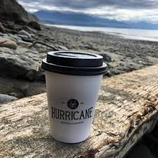 thanksgiving coffee company hurricane coffee company home facebook