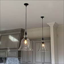 Farmhouse Lighting Pendant Kitchen Modern Island Lighting Kitchen Pendant Lighting