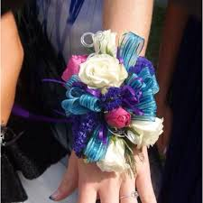 prom flowers 25 best prom flowers images on prom flowers wrist