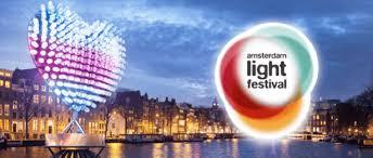 amsterdam light festival tickets amsterdam light festival 2017 2018 30 november t m 21 januari