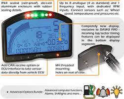 dash2 pro race technology ltd automotive technical excellence