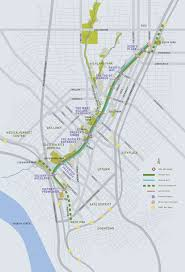 American Airlines Route Map by 14 Best Katy Trail Images On Pinterest Missouri Trail And Biking
