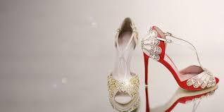 wedding shoes sydney luxury bridal shoes wedding shoes bridal accessories emmy london