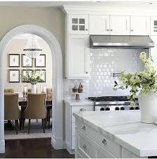 White Kitchen Ideas Pinterest Classic White Kitchen Kitchens Pinterest Classic White
