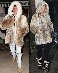 4 times justin bieber was kate moss 4 times justin bieber was kate