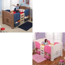 bedroom furniture for toddler girls video and photos