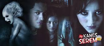 film setan jelangkung kamis serem sosok hantu indonesia yang diangkat jadi film horor