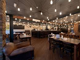 premier restaurants and bars in london urban leisure group