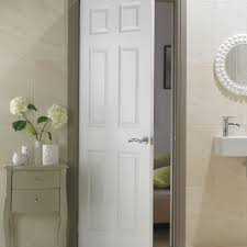 2 Panel Glazed Interior Door 2 Panel Arched Glazed Interior Doors U2022 Interior Doors Ideas