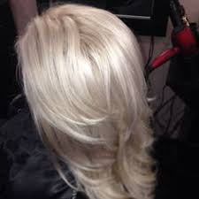 blonde hair with silver highlights 1000 ideas about blonde hair with silver highlights pionik