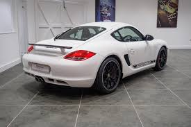 buy used porsche cayman used 2012 porsche cayman r pdk for sale in cambridgeshire