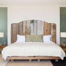 headboards bedding furniture ideas wood headboard design 35 step