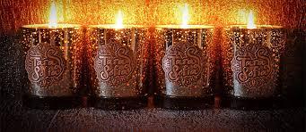 sofia the candle tara sofia scented candles