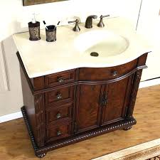 Clearance Bathroom Furniture Bathroom Sink And Cabinet Clearance Sanjinhalilovic
