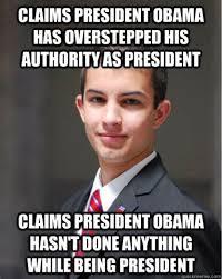 Memes Pro - pro obama memes pro obama meme www imgkid the image kid has it