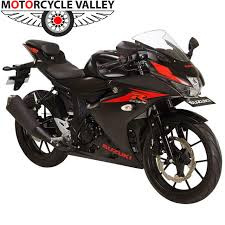 future honda motorcycles suzuki gsx r 150 motorcycle price in bangladesh full