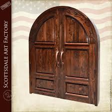 Exterior Wooden Doors For Sale Exterior Wooden Doors Exterior Solid Wood Doors Buy Steel Used