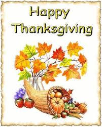the 25 best thanksgiving wishes to friends ideas on