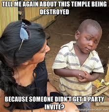 Jewish Meme - meme 6 bang it out funny jewish videos articles top 10s