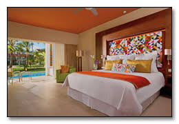 caribbean destinations resorts singles getaways
